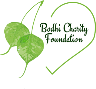 Bodhi Charity Foundation